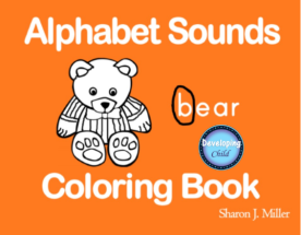 alphabet-sounds-coloring-book-cover