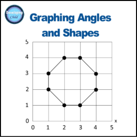 graphing-angles-and-shapes-logo-cover