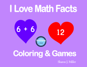 i-love-math-facts-cover