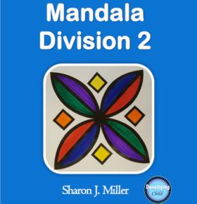 mandala-division-2-cover