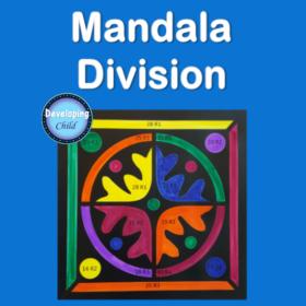 Mandala Division Logo Cover.png