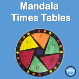 Mandala Times Tables Cover.png