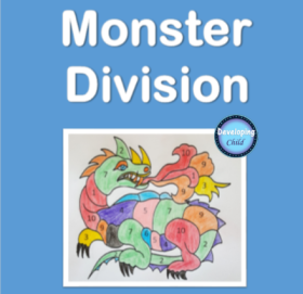 monster-division-cover