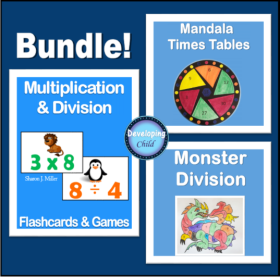 Multiplication, Division, and Skip Counting Bundle Cover.png