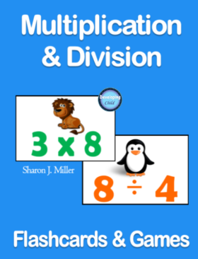 multiplication-division-flashcards-cover
