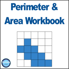 Perimeter & Area Logo Cover.png