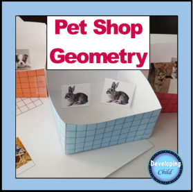 Pet Shop Geometry Logo Cover.png