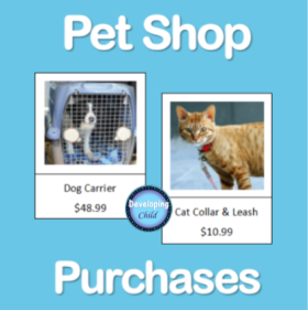 pet-shop-purchases-cover