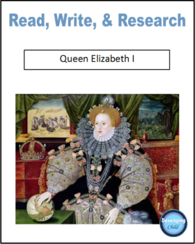 Read, Write, & Research Queen Elizabeth Cover.png