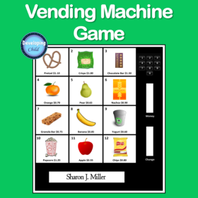 Vending Machine Logo Cover.png