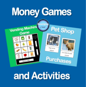 vending-machine-pet-shop-cover