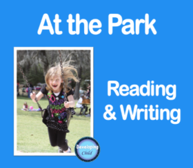 At the Park Cover.png