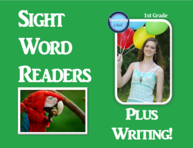 First Grade Sight Word Readers Cover.png