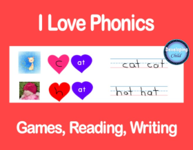 i-love-phonics-cover