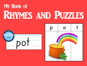 my-book-of-rhymes-and-puzzles-cover