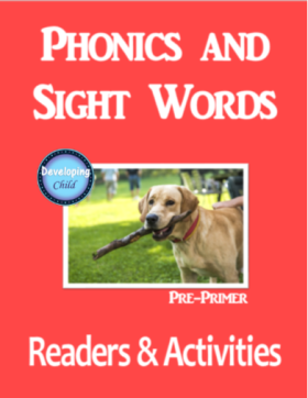 phonics-and-sight-words-prep-logo-2