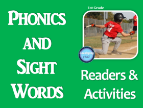 Phonics First Grade Cover.png