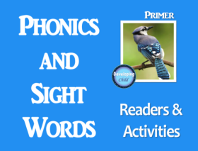 Phonics Primer Cover.png