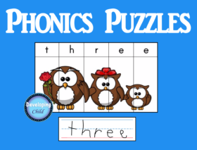 phonics-puzzles-cover
