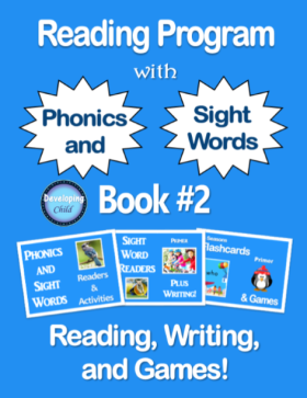 reading-program-book-2-logo-cover