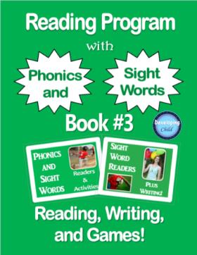 reading-program-book-3-cover