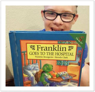 franklin-hospital